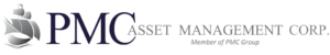 PMC_Asset_Management-logo