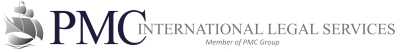 PMC_International_Legal_Services-logo_small-2