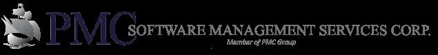 PMC_Software_Management-logo
