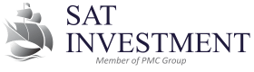SAT_Investment_logo_small_2